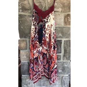 New Dress from Target - Xhilaration